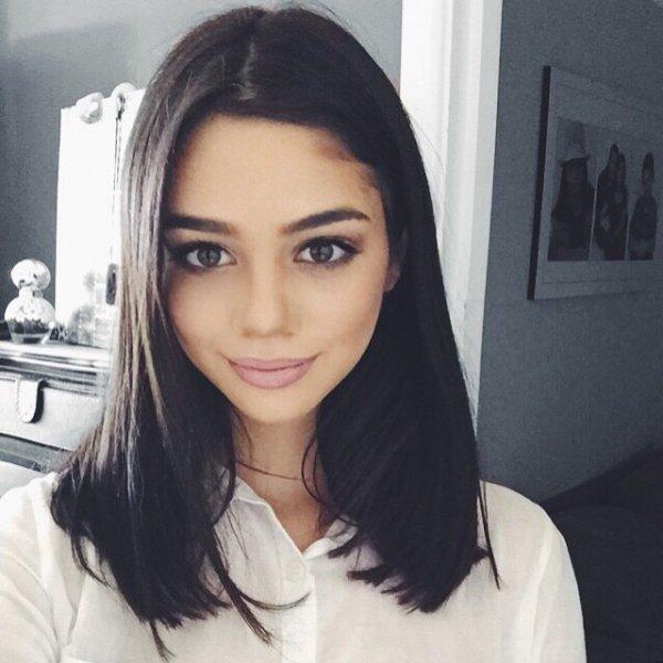 hair,face,black hair,eyebrow,nose,