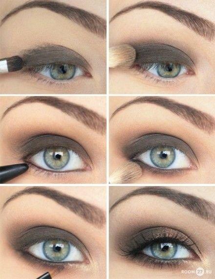 eyebrow,face,eye,nose,eyelash,