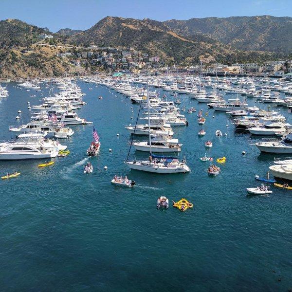 water transportation, sea, waterway, marina, harbor,