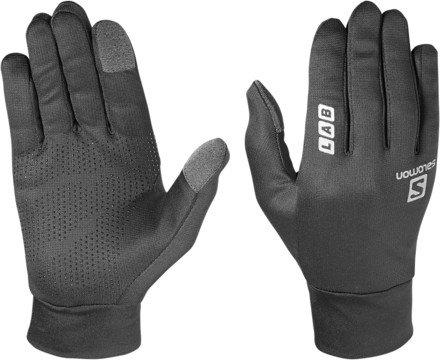 Salomen S-lab Running Gloves