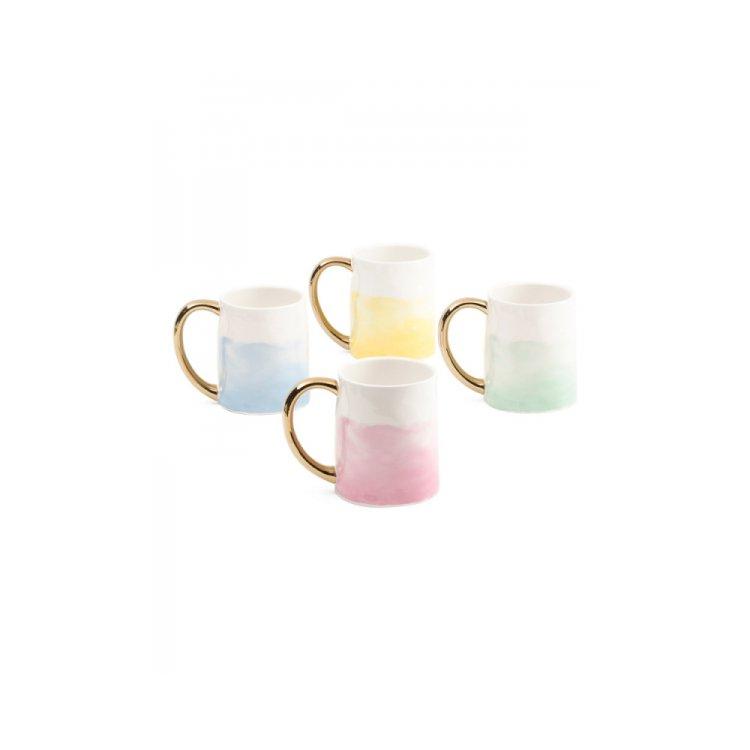 mug, cup, drinkware, coffee cup, serveware,