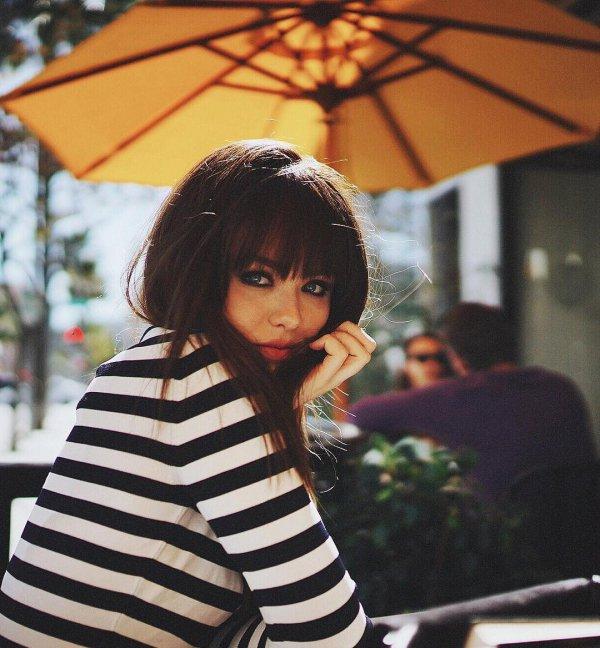 hair,clothing,girl,lady,beauty,