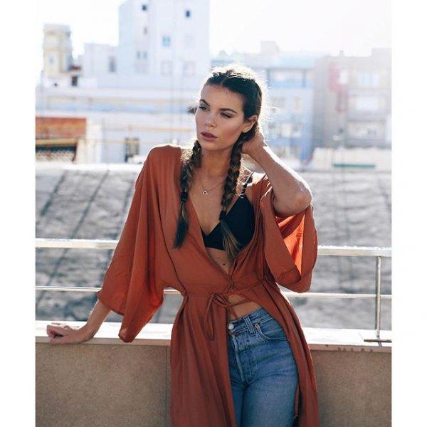clothing, outerwear, sleeve, jacket, textile,