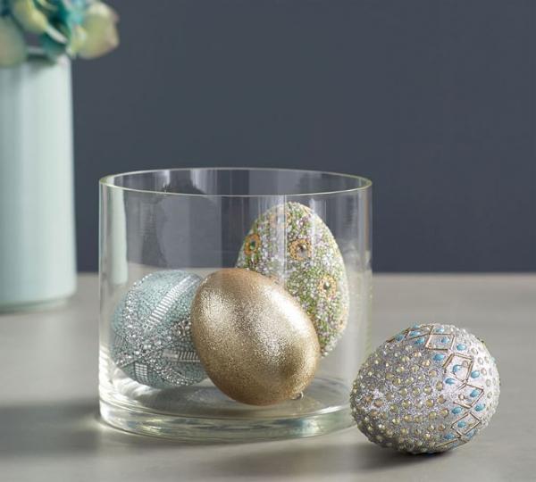 glass, lighting, vase, material, drinkware,