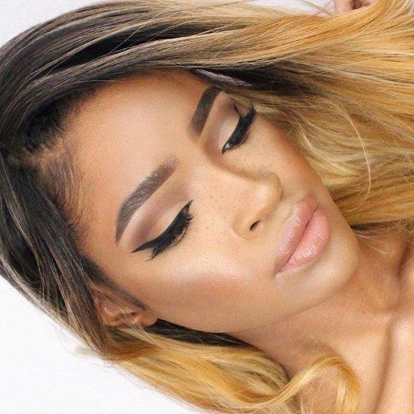 hair, eyebrow, face, human hair color, cheek,
