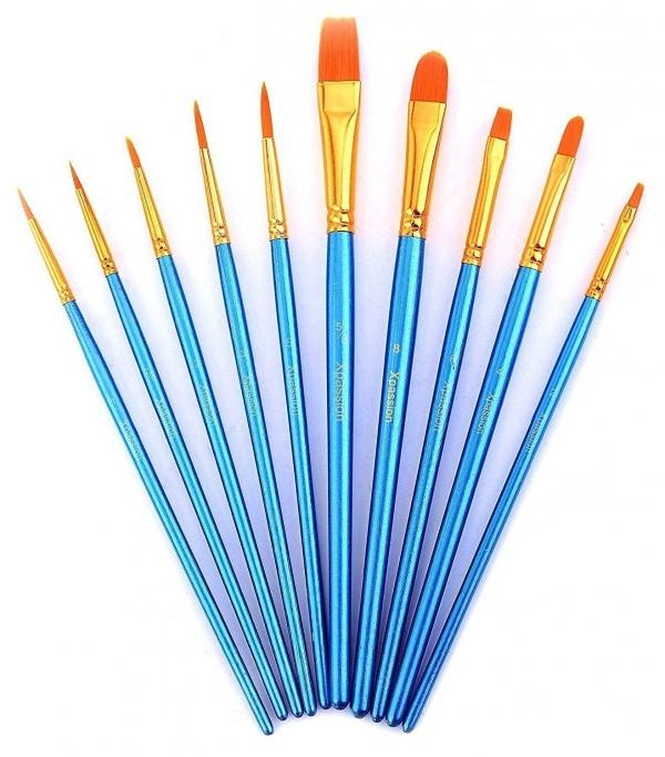 product, line, pencil,