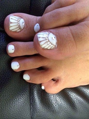 finger,nail,hand,manicure,leg,