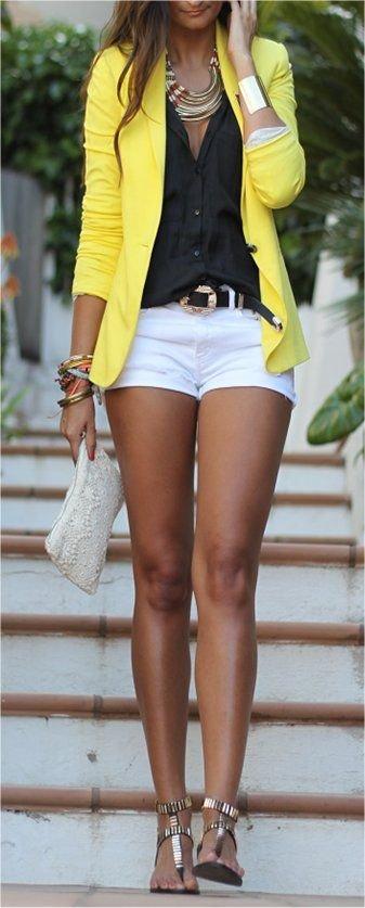 clothing,yellow,thigh,footwear,fashion,