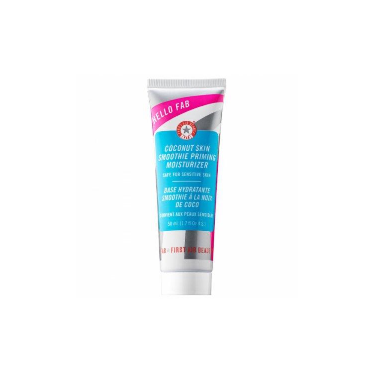 skin, product, lotion, cream, skin care,