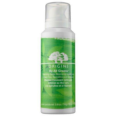 product, lotion, deodorant, ORIGINS, All,