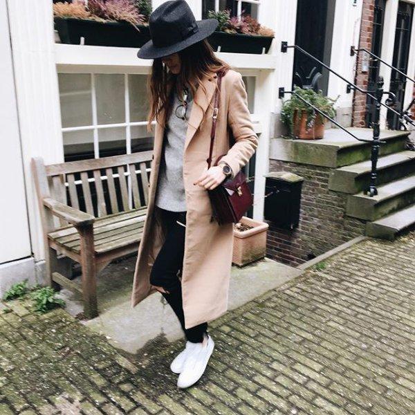 clothing, dress, footwear, outerwear, fashion,