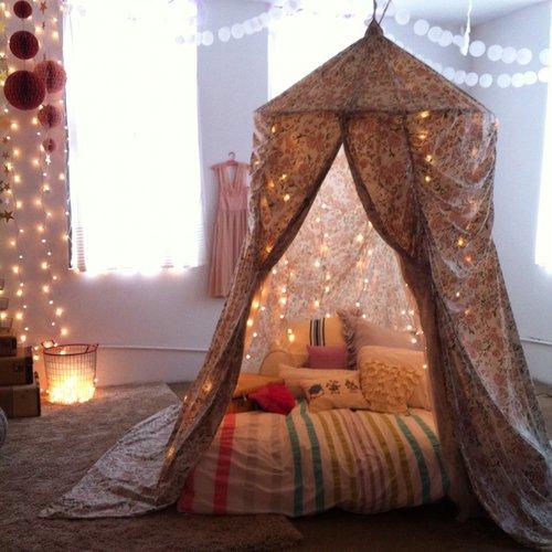 room, lighting, bed, interior design, home,