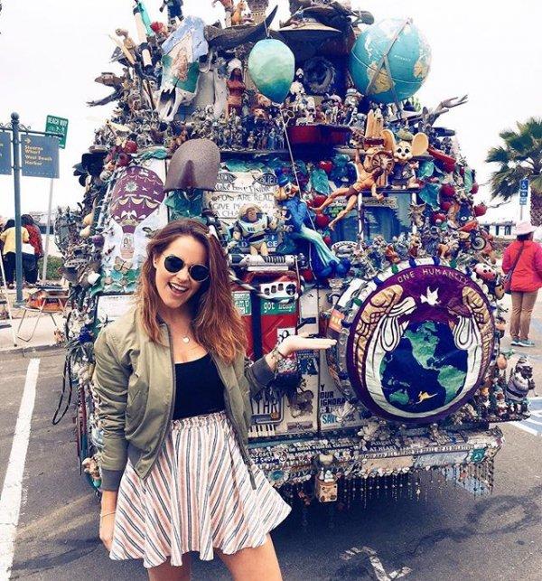 festival, carnival, parade, ONE, HUM,