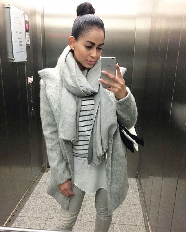 outerwear, fashion, textile, coat, top,