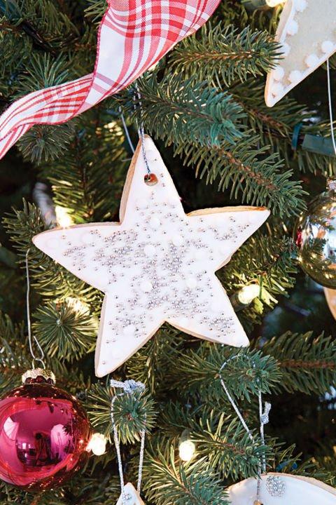 tree, christmas, christmas tree, christmas decoration, branch,