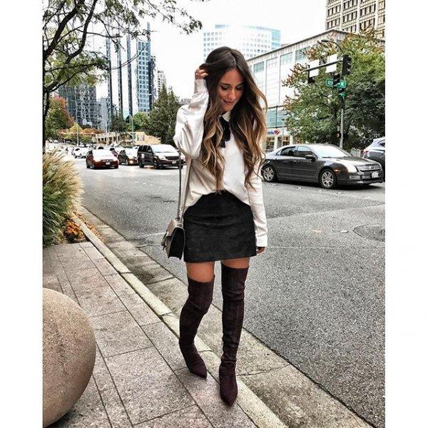 clothing, footwear, sleeve, outerwear, pattern,