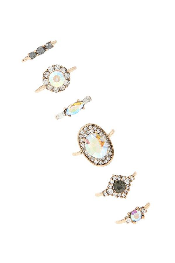jewellery, earrings, fashion accessory, diamond, body jewelry,