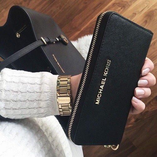 leather, fashion accessory, arm, footwear, zipper,