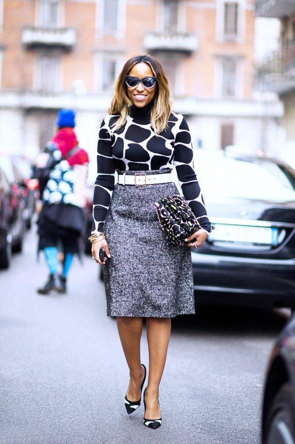 clothing,footwear,dress,fashion,spring,