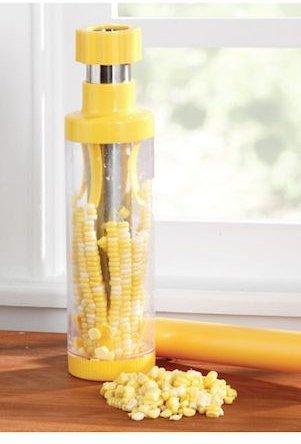 Corn Remover