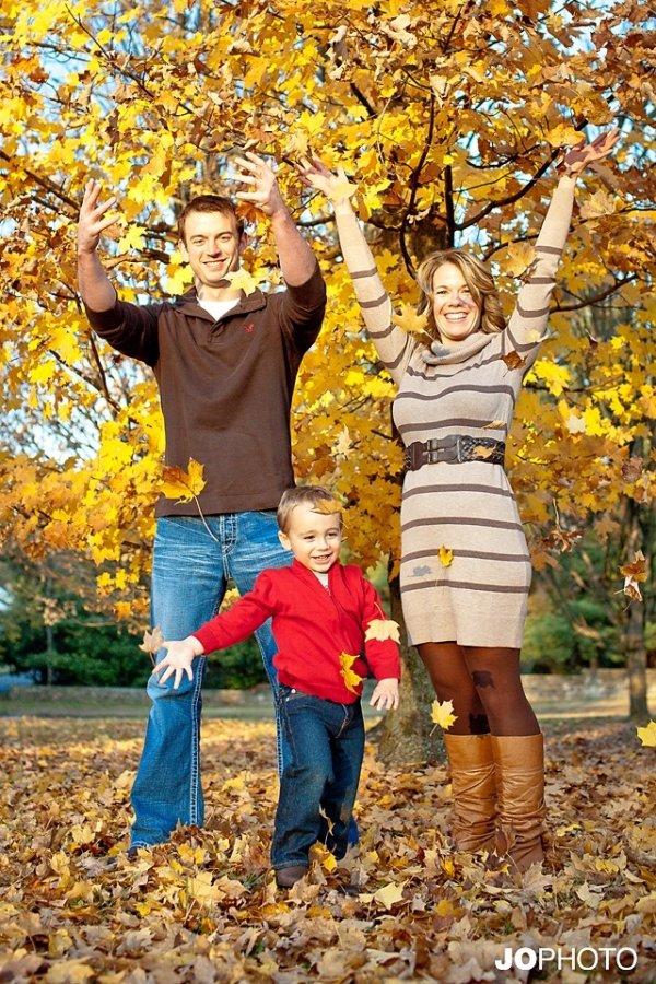 people,person,autumn,season,play,