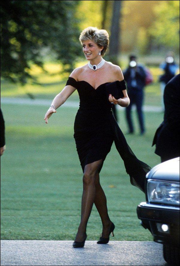 woman, dress, lady, sports, footwear,