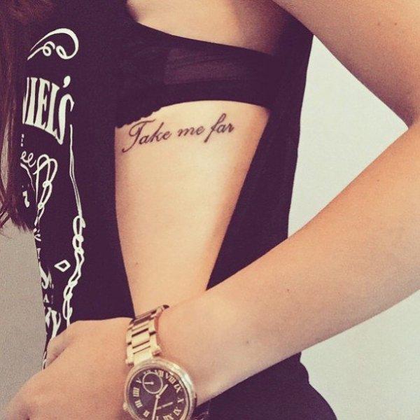 arm,tattoo,active undergarment,hand,thigh,