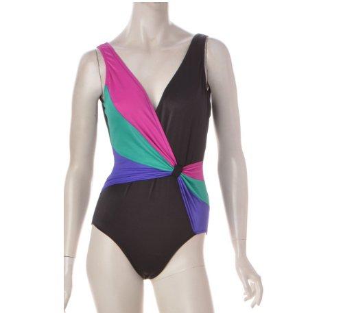 clothing, swimwear, one piece swimsuit, sportswear, leotard,