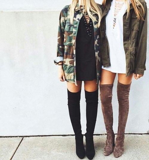 clothing, sleeve, denim, footwear, outerwear,