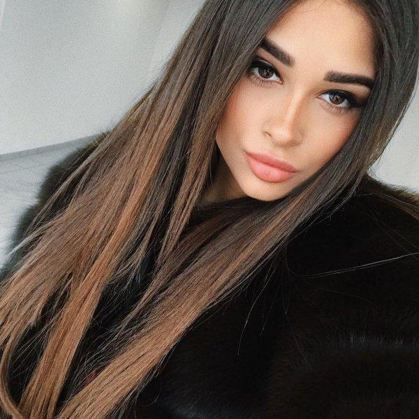 hair, human hair color, black hair, face, hairstyle,