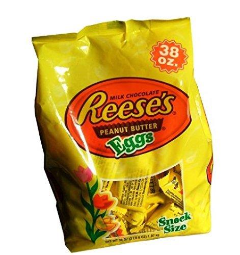 Reese's Peanut Butter Cups, food, tortilla chip, junk food, grass family,
