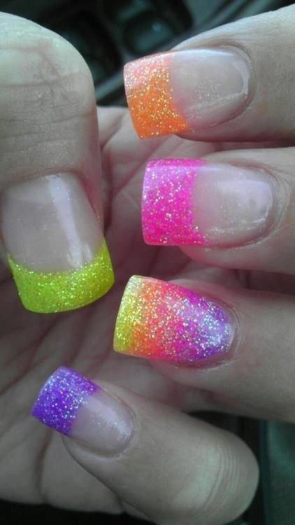 color,nail,finger,pink,nail care,
