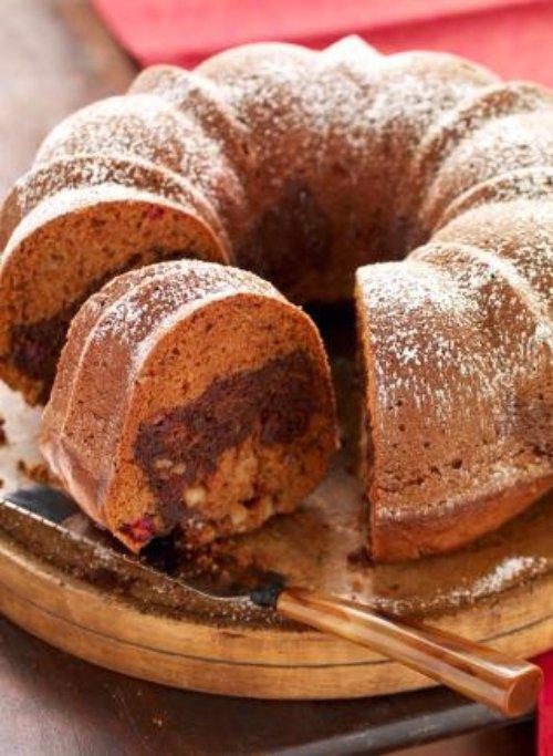 cider doughnut, baked goods, glaze, dessert, flavor,