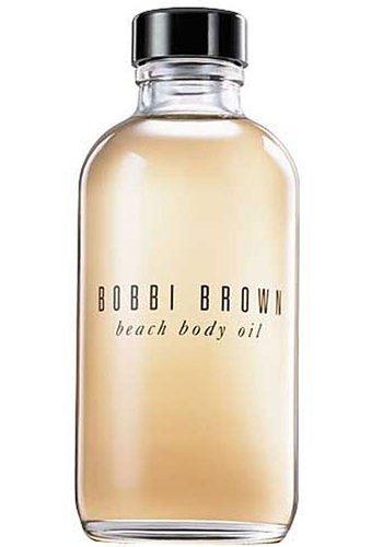 Bobbi Brown Beach Body Oil