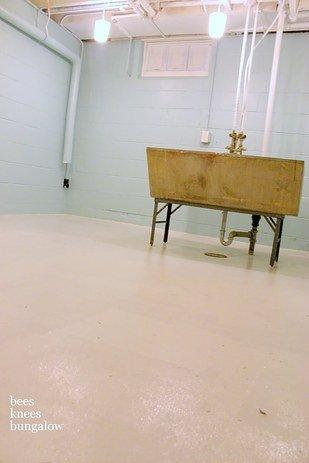 floor,flooring,room,wood,tile,