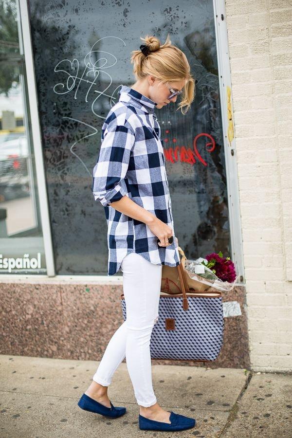 white,clothing,pattern,spring,fashion,