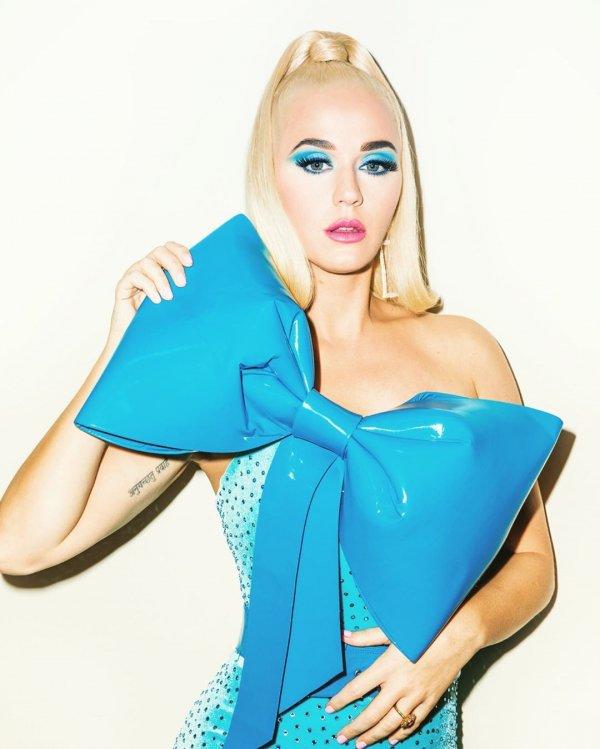 Turquoise, Blue, Shoulder, Lady, Beauty,