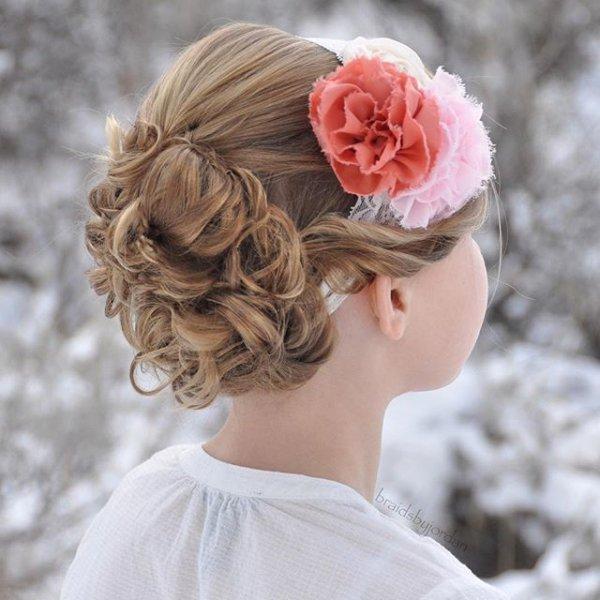 hair, hairstyle, fashion accessory, bride, woman,