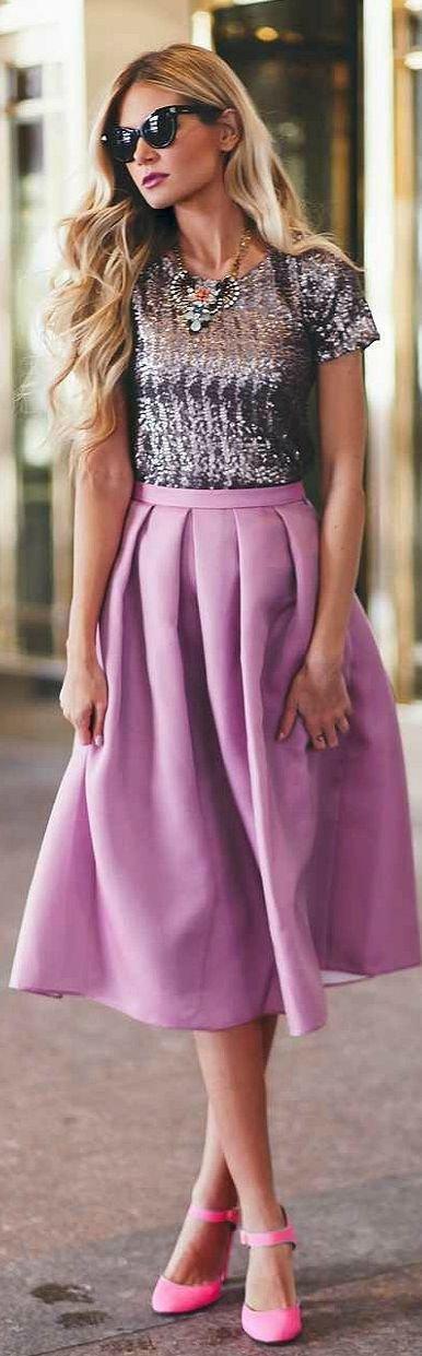 pink,clothing,dress,spring,fashion,