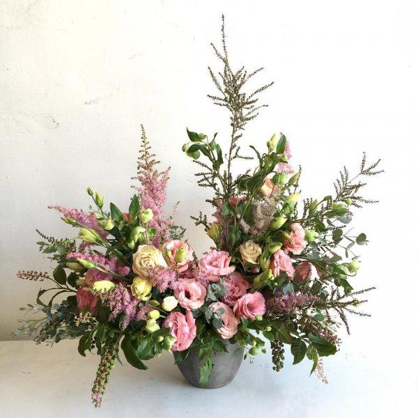 floristry, flower, plant, pink, floral design,