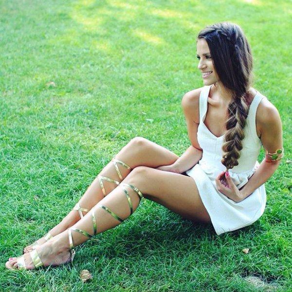 clothing, human positions, sitting, leg, model,