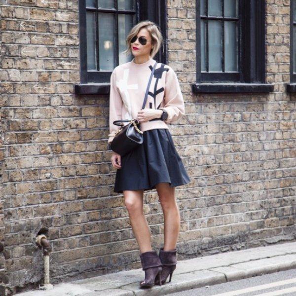clothing, coat, footwear, outerwear, pattern,
