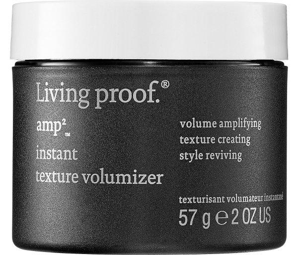 Living Proof Amp² Instant Texture Volumizer