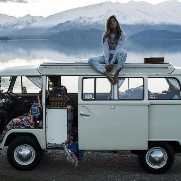 car,vehicle,land vehicle,mode of transport,van,