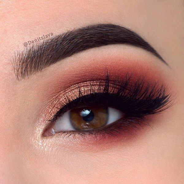 eyebrow, face, eye, eyelash, eyelash extensions,