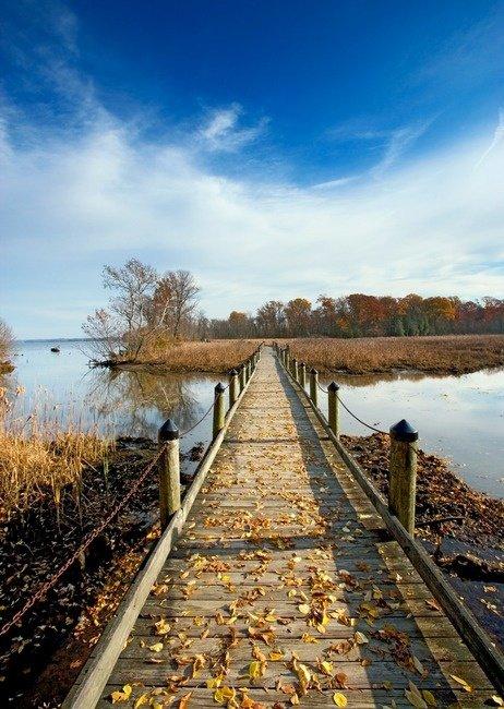 Maryland – Piscataway National Park