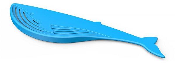blue, tool, utility knife,