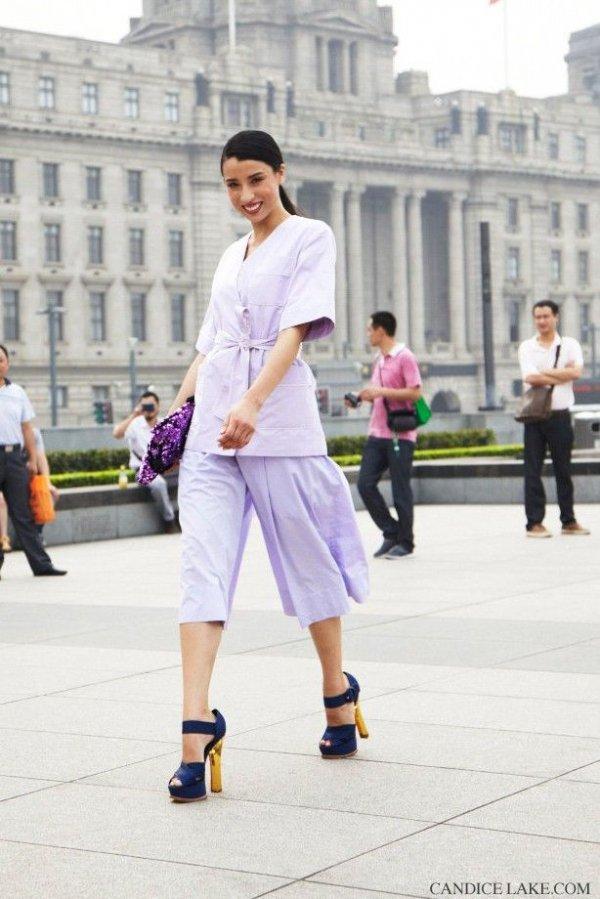 The Bund,clothing,road,footwear,street,