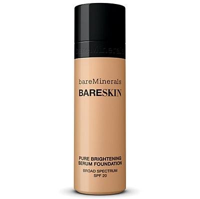 skin,product,deodorant,lotion,bare,