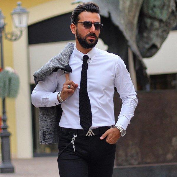 clothing, outerwear, formal wear, gentleman, jacket,